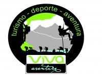 Viva Aventura Barranquismo
