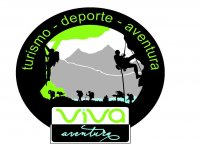 Viva Aventura Espeleología