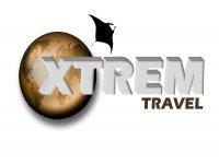 Xtrem Travel Barranquismo