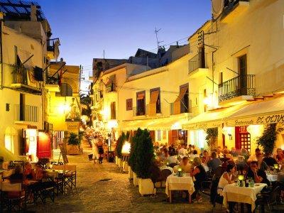 Guias Ibiza Apitif