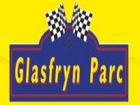 Glasfryn Parc Quads