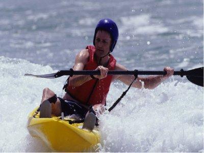 Ironbridge Canoe Hire and Sales Ltd