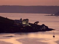 Burgh Island Scenic Boat Tour, Salcombe, 2.5h