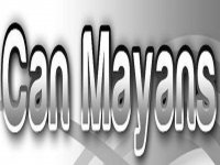 Can Mayans
