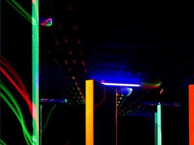 L.E.C Laser Centre