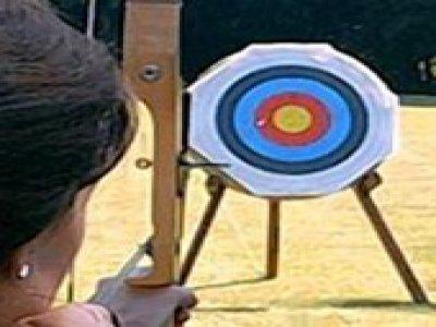 Barbury Shooting School