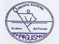 Club de Piraguismo Grupo Xuvenil  Endesa As Pontes