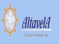 Altavela Vela