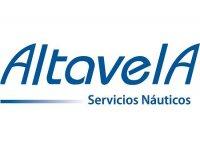 Altavela Paseos en Barco