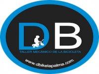 DBike La Palma