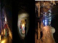 cave views