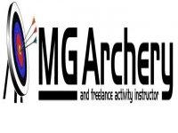 MG Archery
