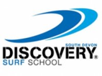 Discovery Surf School Paddleboarding