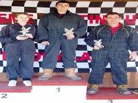 Grand Prix Championships