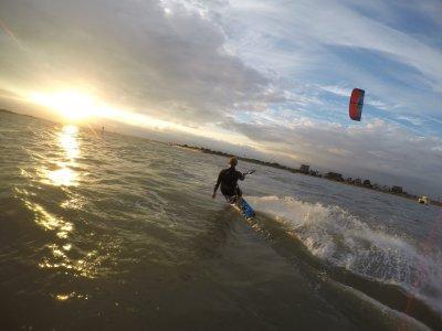 2 Day Kitesurfing Lesson Clacton on Sea