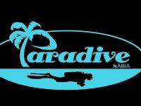 Paradive Xábia