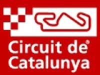 Circuits de Catalunya