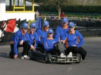 Our qualified team of instructors