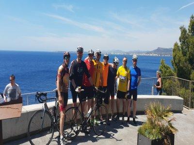 Mallorca Bike Tours