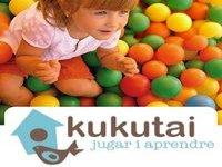 Kukutai Parques Infantiles