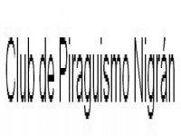 Club de Piragüismo en Nigrán Canoas