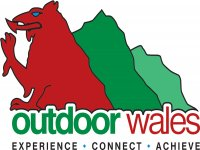 Outdoor Wales