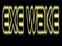 Exe Wake