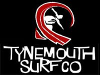 Tynemouth Surf Co