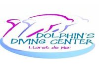 Dolphins Diving Center