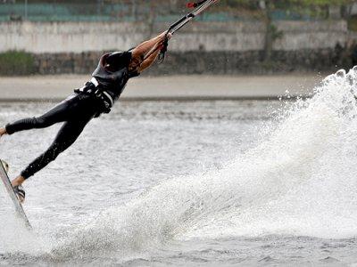 Diavolo Surf