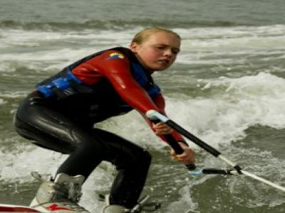 Point Breaks Wakeboarding