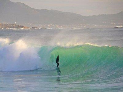 Surfingalicia Tours & Trips