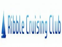 Ribble Cruising Club