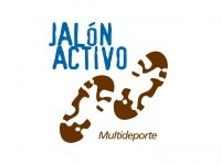 Jalón Activo Espeleología