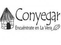 Conyegar BTT