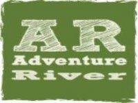 Adventure River Caving