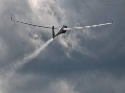 Shenington Gliding Club