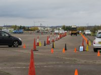 Come and engance your skills with IAM RoadSmart