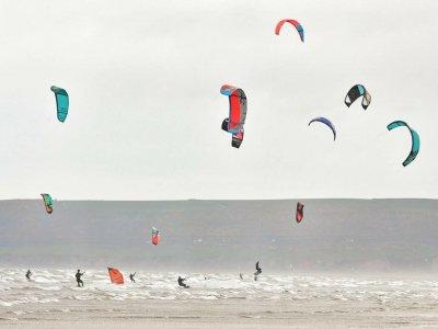 3Elements Kitesurfing