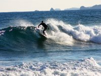 Gain confidence with 3Elements Surfing!