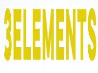 3Elements