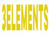 3Elements Logo