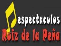 Espectáculos Ruiz Segway