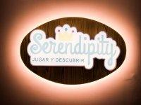 Serendipity Leioa  Animaciones Infantiles