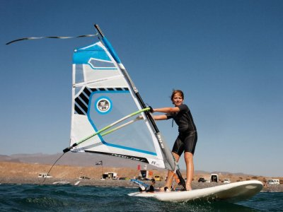 Gran Canaria Kitesurf Escuela