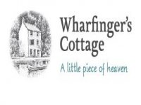 Wharfinger's Cottage Boat Trips