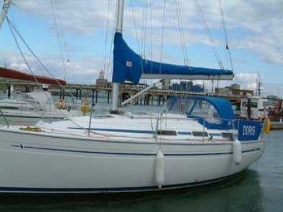Chris Crews Sailing  Yacht Charters