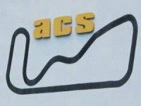 Area ACS  Karting