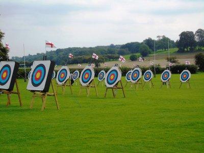 Gordano Valley Archers