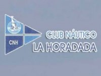Club Náutico La Horadada Surf
